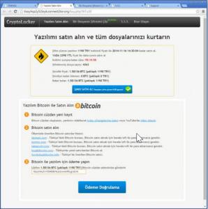 cryptolocker2 298x300 - Cryptolocker Virüs Çözümleri