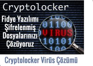 cryptolockervirüscozum 1 300x214 - cryptolockervirüscozum
