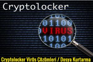 cryptolockervirüscozum 300x201 - cryptolockervirüscozum