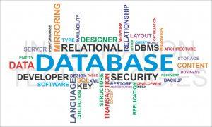 database 300x180 - database