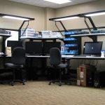 forensics lab 150x150 - Laboratuvar Görüntüleri