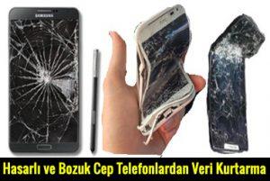 ceptelefonu kurtarma 1 300x201 - ceptelefonu-kurtarma