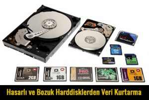 harddisk kurtarma 300x201 - harddisk-kurtarma