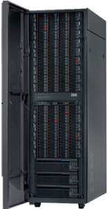 RAID Veri Kurtarma hizmetleri
