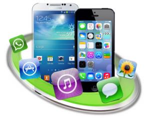 ceptelefon verikurtarma 300x236 - Cep Telefonu Veri Kurtarma