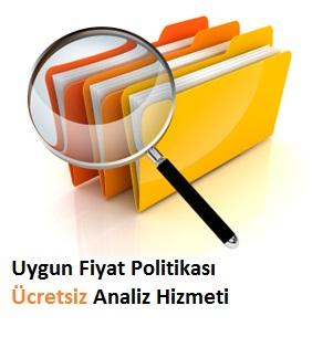 Veri Kurtarma Fiyatları Ankara