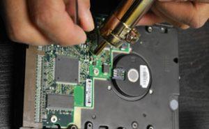 harddisk kart arızası 300x185 - harddisk kart arızası