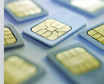 sim card recovery - sim-card-recovery