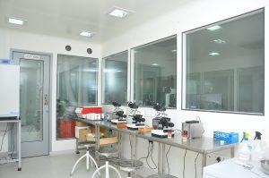 verikurtarmalaboratuvar 300x199 - Veri Kurtarma Hizmetleri