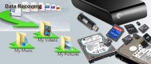 data recovery 300x129 - data-recovery