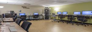 lab2 300x105 - Laboratuvar