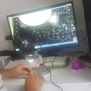 lab3 300x300 - Laboratuvar