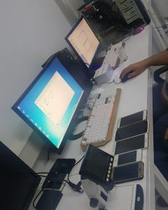 lab5 240x300 - Laboratuvar