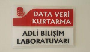 """""""database"""