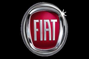 Fiat logo 2006 1920x1080 300x200 - Fiat-logo-2006-1920x1080