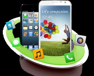 android veri kurtarma 1 300x243 - Cep Telefonu Veri Kurtarma Hizmeti