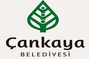 cankaya 300x200 - cankaya