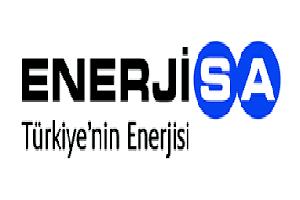 enerji 300x200 - enerji