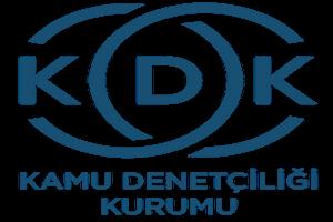 kdk 300x300 300x200 - kdk-300x200