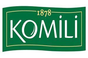 komili 300x200 - komili