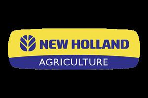newholland web 300x200 - newholland-web