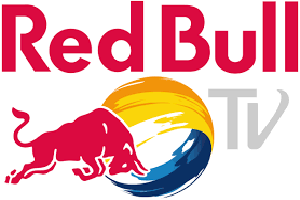 red 300x200 - red