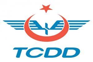 tcdd logo 1030x1030 300x200 - tcdd-logo