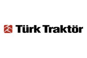 turk traktor logo 300x200 - turk_traktor_logo