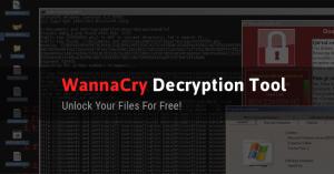 wannacry ransomware decryption tool unlock files free 300x157 - wannacry-ransomware-decryption-tool-unlock-files-free