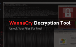 wannacry ransomware decryption tool unlock files free 400x250 300x188 - wannacry-ransomware-decryption-tool-unlock-files-free-400x250