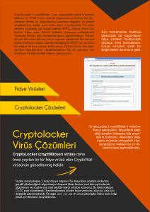 D13 212x300 - Sayfa 11