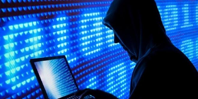 headline - Siber Suçlarla Mücadele