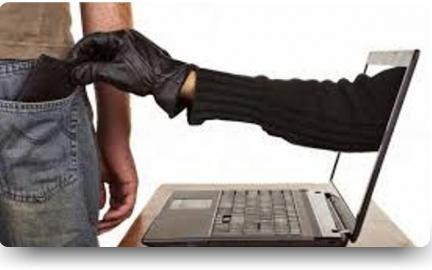 k 05155855 images - Siber Suçlarla Mücadele