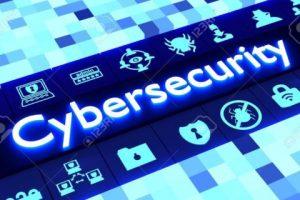 siber guvenlik onlemleri gizlilik 1 480x320 300x200 - siber_guvenlik_onlemleri_gizlilik_1-480x320