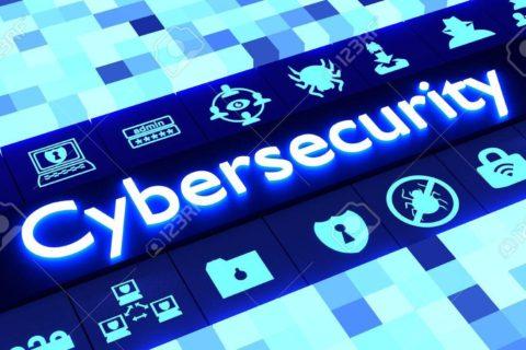 siber guvenlik onlemleri gizlilik 1 480x320 - Zararlı Yazılım ve Sabotaj