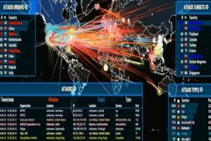Siber Suçlarla Mücadele