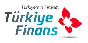 Turkiye finans 300x148 - Turkiye-finans