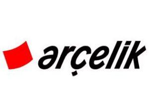 arcelik logo 300x224 - arcelik_logo
