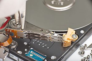 pg data recovery process 300x200 - pg-data-recovery-process