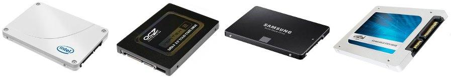ssd veri kurtarma 2 - SSD Veri Kurtarma
