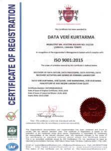 veri kurtarma sertifika iso 222x300 - Sertifikalar / Belgelerimiz