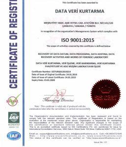 verikurtarmasertifika 257x300 - verikurtarmasertifika