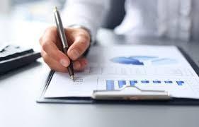 indir - Uzman Mütalaası (Özel bilirkişi raporu)