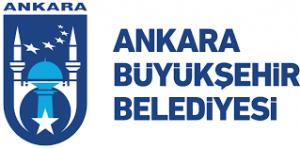 belediye logo 300x149 - belediye logo