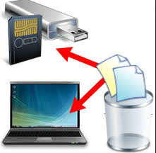 images 1 - silinmiş dosya kurtarma
