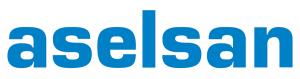aselsan logo 300x79 - aselsan-logo