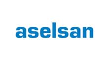 aselsan logo - aselsan-logo