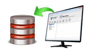 SQL Recovery Full