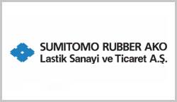 sumitomorubberako logo - sumitomorubberako-logo