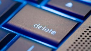 how to recover deleted files thumb800 300x169 - Silinen Dosyaları Geri Getirme Programları